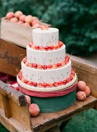 24 best fruit themed weddings images on pinterest themed