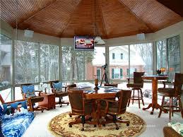 sunroom ideas sunroom ideas sunroom designs three season porch