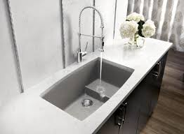 Cheap Kitchen Sink Faucets Exquisite Cheap Kitchen Sinks Black Tags Discount Kitchen Sinks