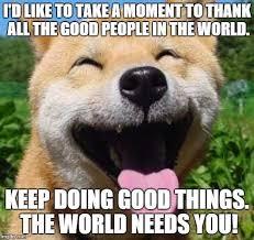 Meme Generator Doge - happy doge meme generator imgflip on meme generator doge