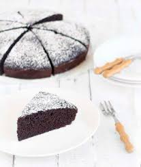 moist chocolate cake no eggs no butter as easy as apple pie