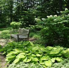memorial garden memorial garden inniswood garden society
