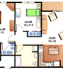 House Plans With Pools by Bedroom House With Pool 4 Bedroom House Floor Plans With Pool