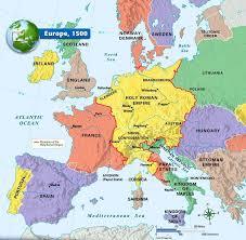 map eorope europe map activity eureka lessons