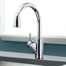 Blanco Kitchen Faucet Reviews Blanco Kitchen Faucets Warranty Hum Home Review