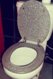 Kohler French Curve Toilet Seat Top 25 Best Farmhouse Toilet Seats Ideas On Pinterest Showers