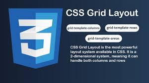 grid layout how to how to create css3 grid layout grid template columns grid