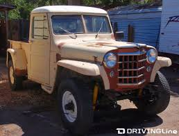 moab jeep for sale top 5 used 4x4s on ebay for under 5 000 this week drivingline