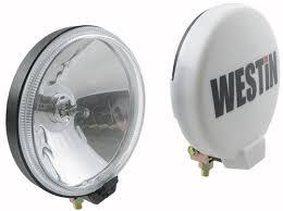3 inch fog light kit compare westin driving vs driving light kit etrailer com