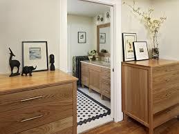 home depot bathroom tile ideas white home depot bathroom tile ideas quint magazine home depot