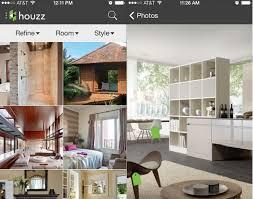 houzz interior design ideas home design app at its best the