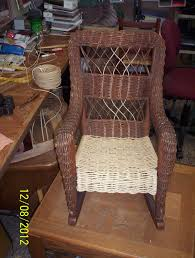 classic caning u0026 upholstery llc knotty seats the place for all