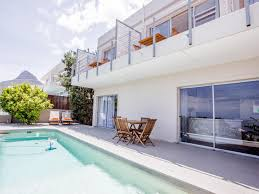 holiday villa camps bay cape town 6 bed planetdatchaplanetdatcha