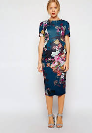 maternity dress best 25 floral maternity dresses ideas on maternity