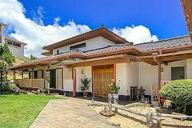 asian style house plans asian style house exquisite 19 traditional japanese style house
