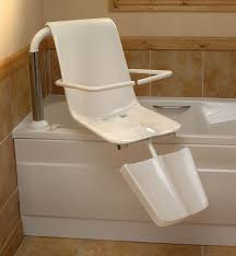 Bathtub Seats Elderly Best 25 Bathroom Bath Ideas On Pinterest Bathroom Paint Design