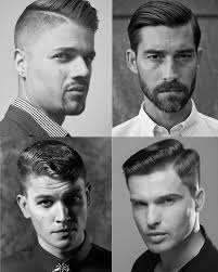 longer on top and cot over the ears haircuts 15 perfect comb over haircuts to try in 2018 the trend spotter