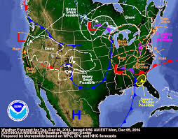 us weather map forecast today wku meteorology discussion of mid south weather and climate and