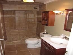 great bathroom ideas for basement with bright basement bathroom