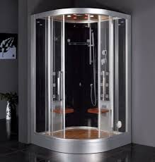 steam shower lighting advice the steam shower guru free advice for first time buyers hubpages