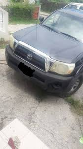 looking for a toyota tacoma im looking for a toyota tacoma front bumper classified ad