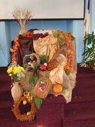 25 unique fall church decorations ideas on hobby
