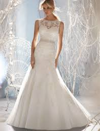 design a wedding dress design a wedding dress wonderful inspiration b98 about design a