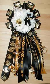 homecoming garter ideas image detail for homecoming garters homecoming ideas