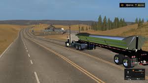 california map fs15 california central valley v 1 beta fs17 farming simulator 17 mod