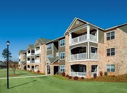 columbus ga apartments greystone summit apartments