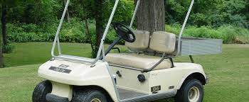 reminder about indiana laws regarding golf carts on public
