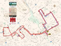 San Jose City College Map by Race Recap U0026 Review San Jose Rock N U0027 Roll Half Marathon Half