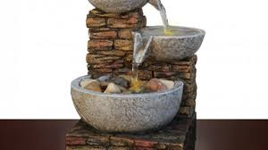 fountain for home decoration indoor fountains wall fountain water modern for sale within 12