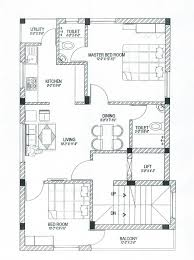 two bedroom house plan in chennai house design plans
