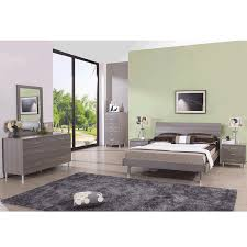kinwai m24 bedroom set kobos furniture