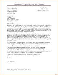 sle resume for high students pdf reader new teacher resume cover letter sle sle gallery of for teachers
