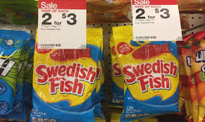 where to buy swedish fish sour patch kids swedish fish candy bags only 0 53 at target