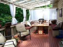 front porch seating ideas patio ideas on a budget outside patio
