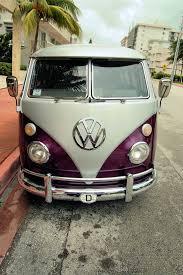 volkswagen minivan 1960 221 best cars vw bus camper pickup van images on pinterest