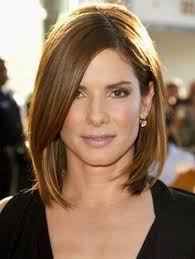 best hair styles for big noses the best hairstyle for a big nose trendy hairstyles in the usa