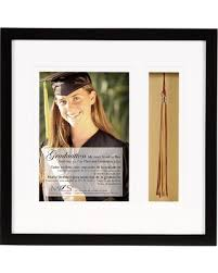 graduation shadow box save your pennies deals on mcs graduation shadow box frame with
