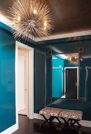 Light Turquoise Paint by An Interior Design Tribute To Blue