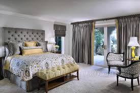 Unique Bedroom Ideas Sets Grey And Yellow Bedding Unique Guest Bedroom Decorating Ideas