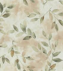 home decor print fabric monarch moss joann