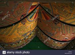 Hanging Tent by Wedding Tent Stock Photos U0026 Wedding Tent Stock Images Alamy