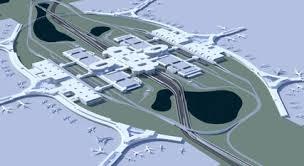 mco terminal map orlando international airport
