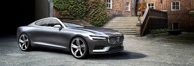 lexus price in the philippines volvo s90 coupe c90 price specs release date carwow
