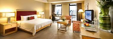 5 star hotel in kl rooms at berjaya times square hotel