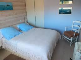 chambre d hotes pessac chambre d hôtes pyla où il fait bon se reposer