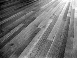 25 best grey wooden floors images on grey flooring